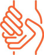logo-integr